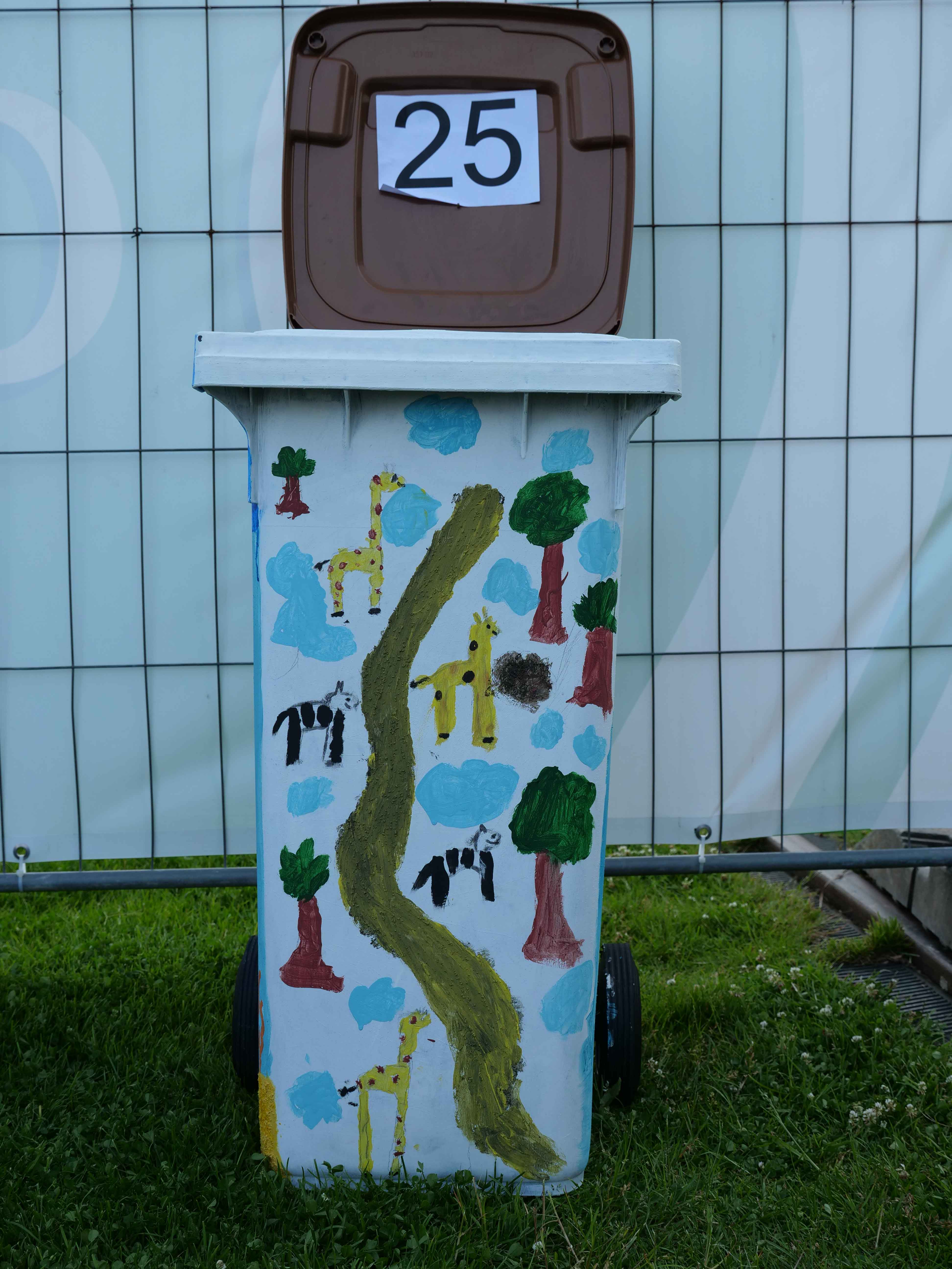 25-ESB-Dahlmannschule_Nr1