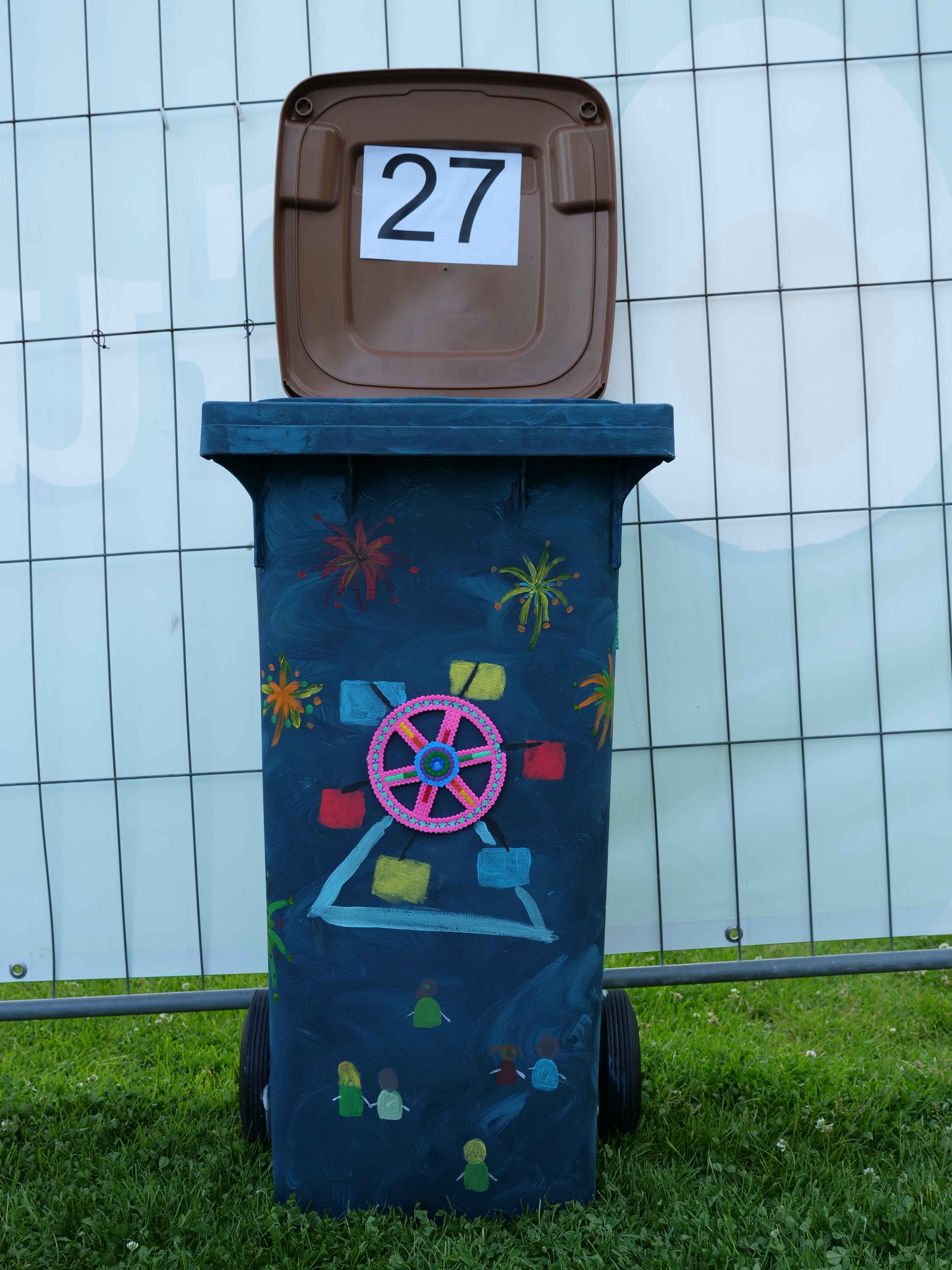 27-ESB-Dahlmannschule_Nr3