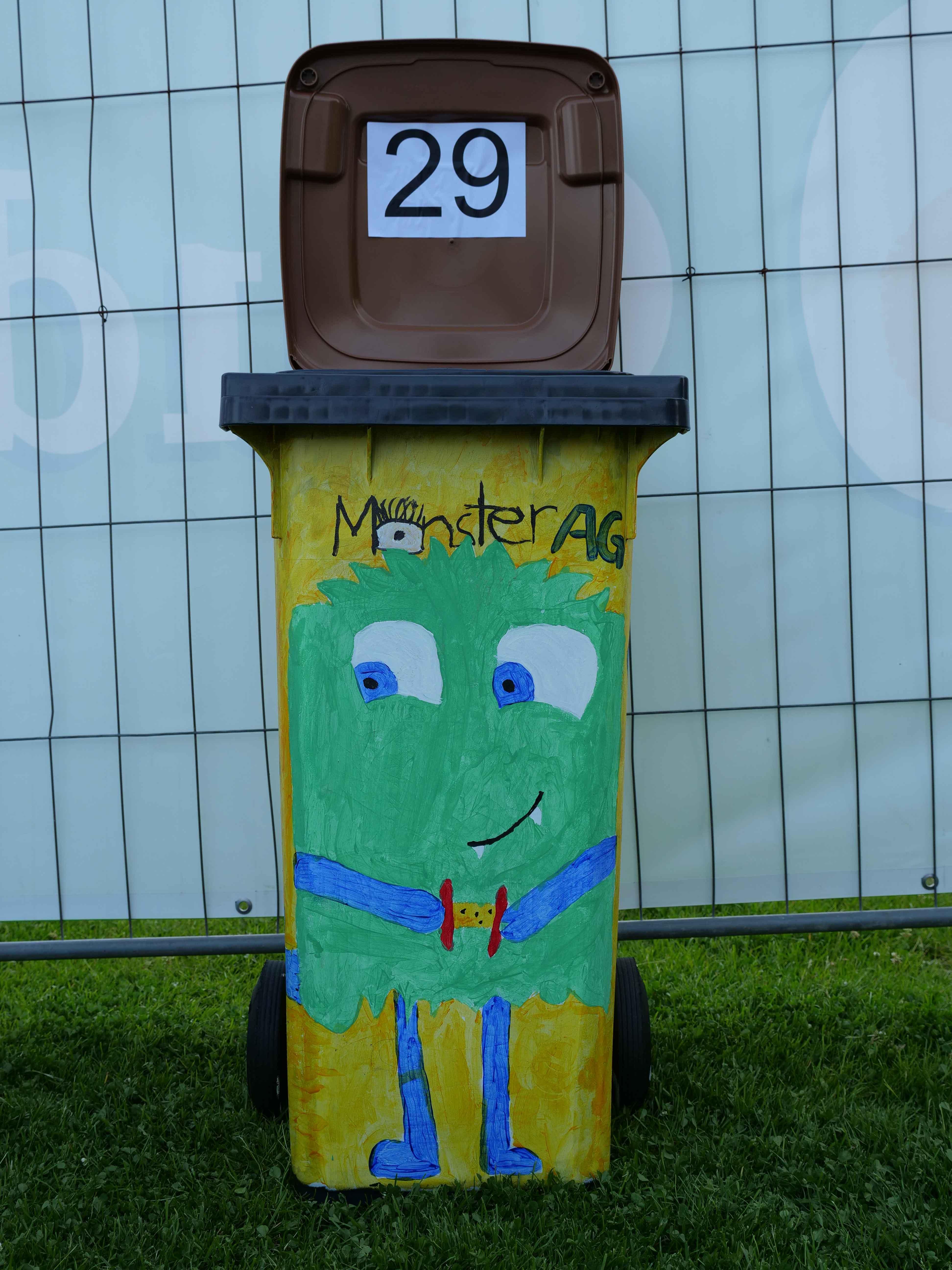 29-Kita-Hohe-Straße-Monster-AG_Nr2