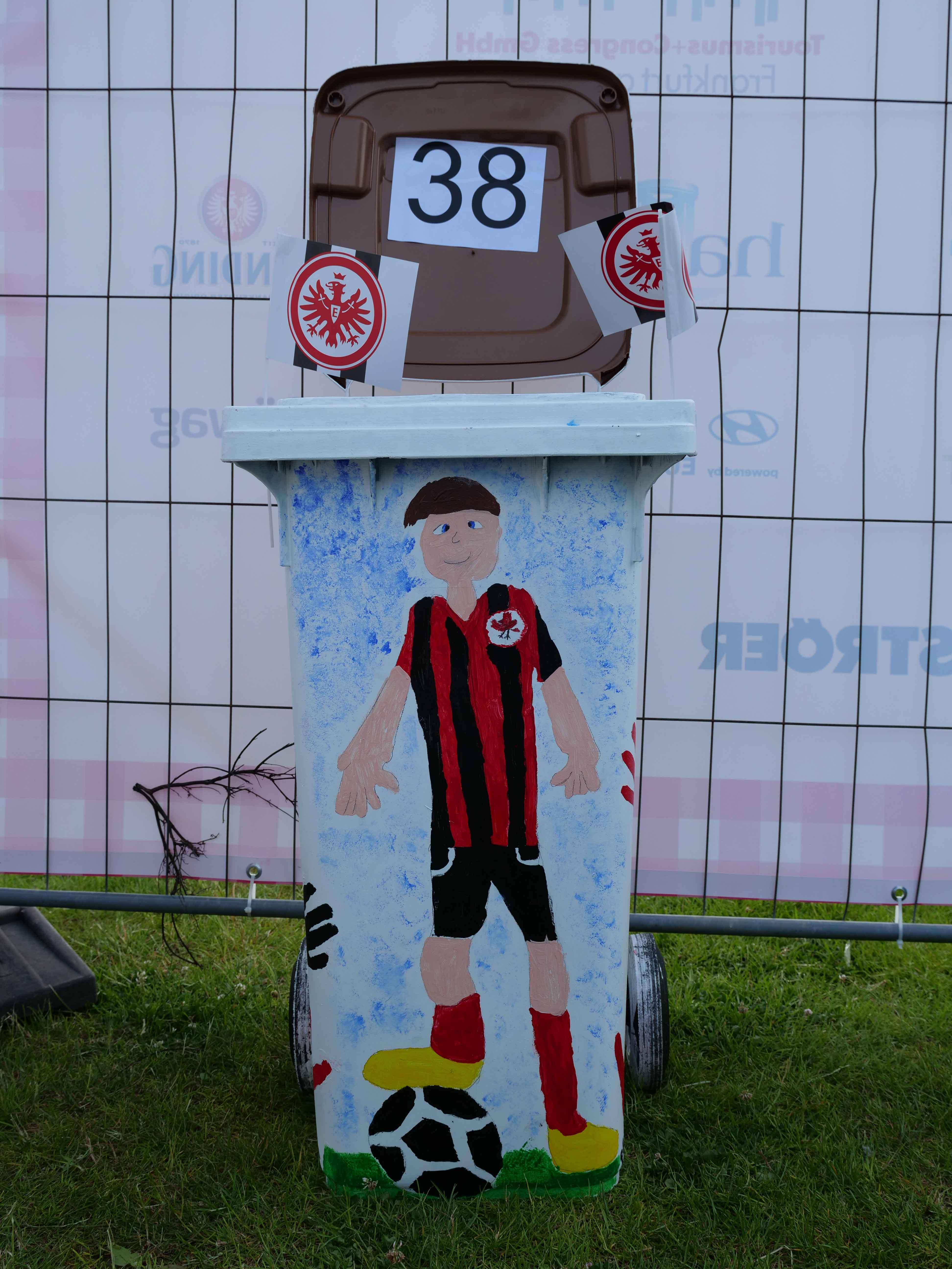 38-Walter-Kolb-Schule_3b