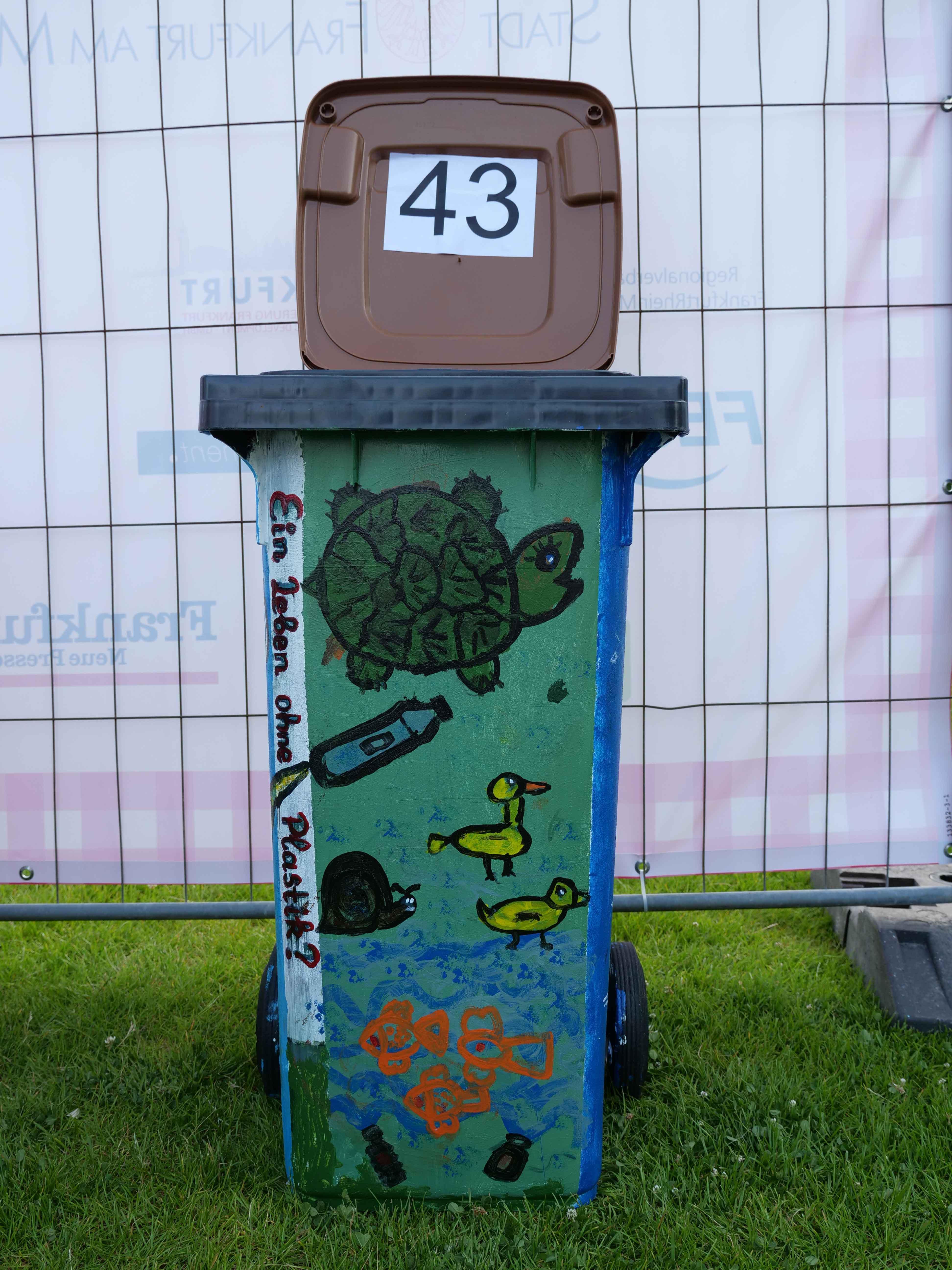 43-Ev.-Kita-Riedberggemeinde
