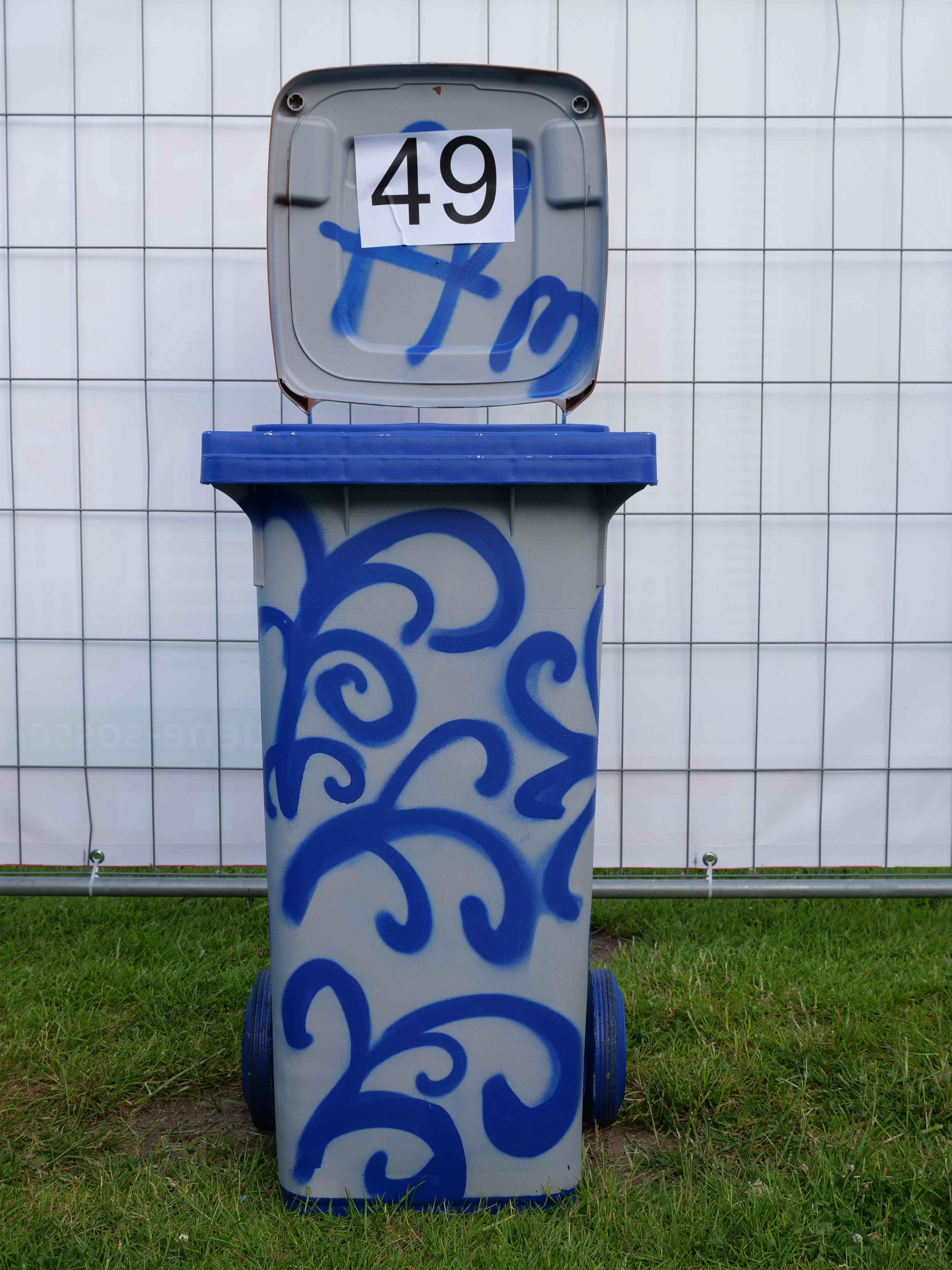 49-Salzmannschule_Nr1