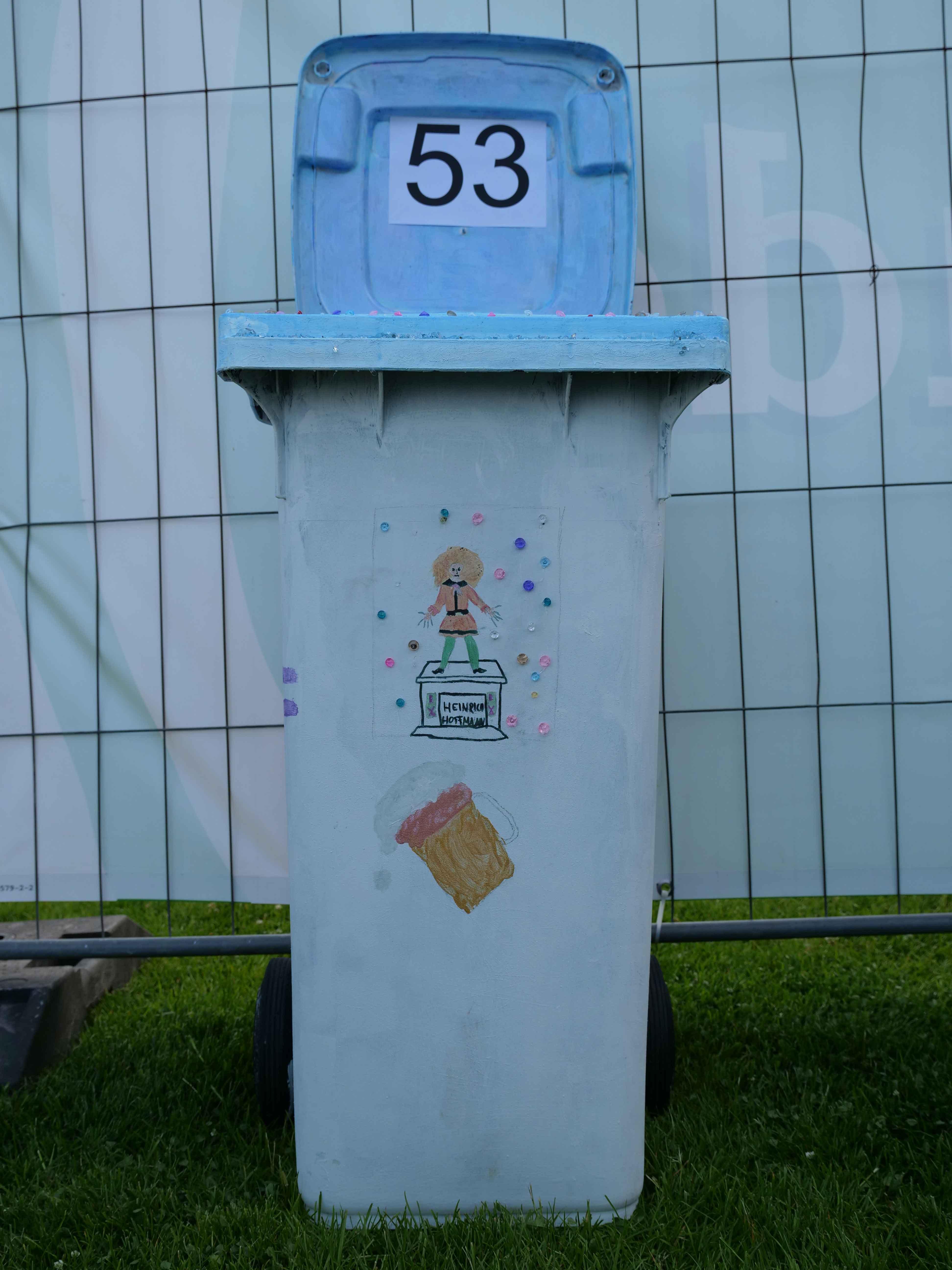53-Ziehenschule_Nr3