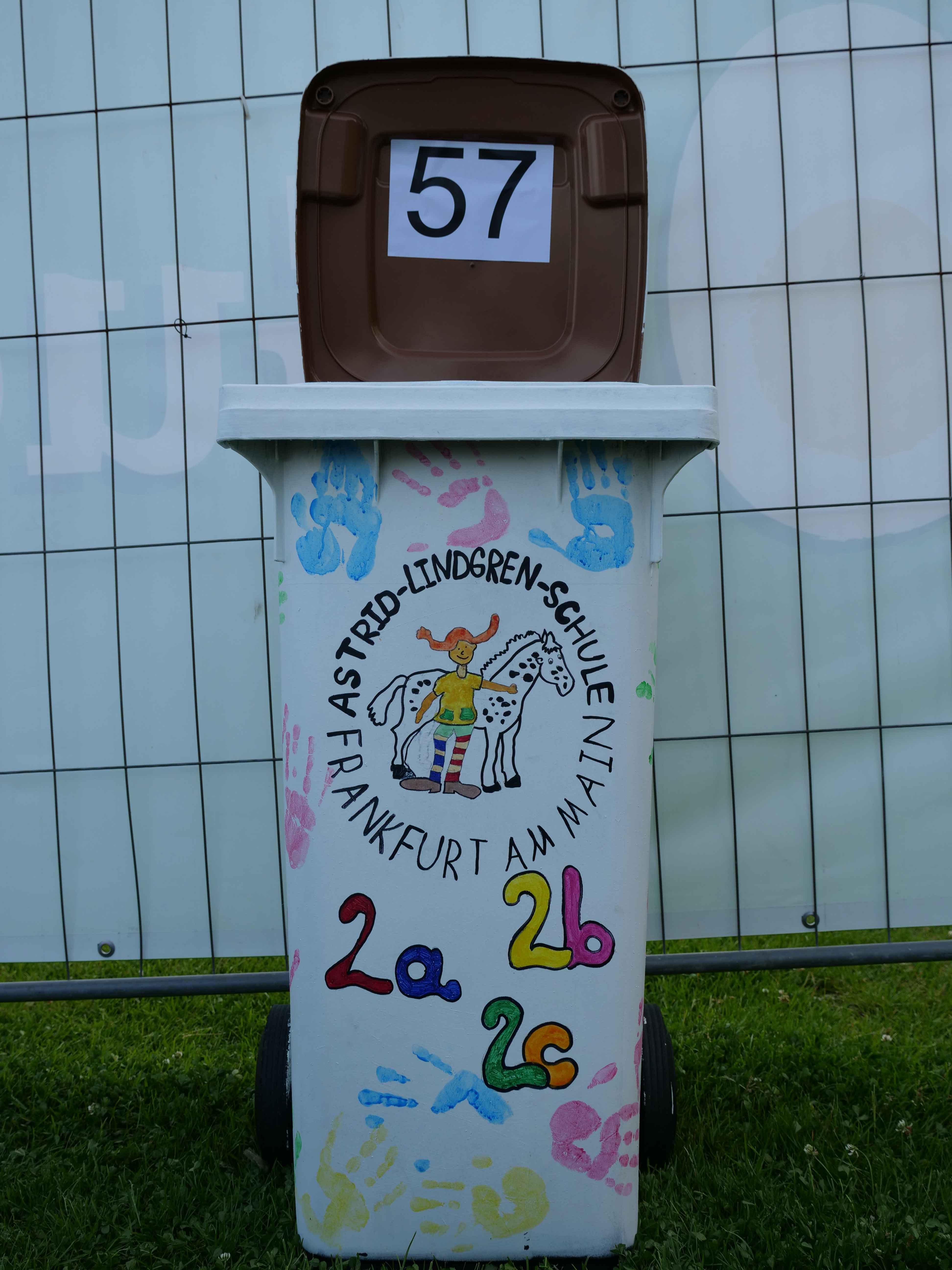 57-Astrid-Lindgren-Schule_2a-c