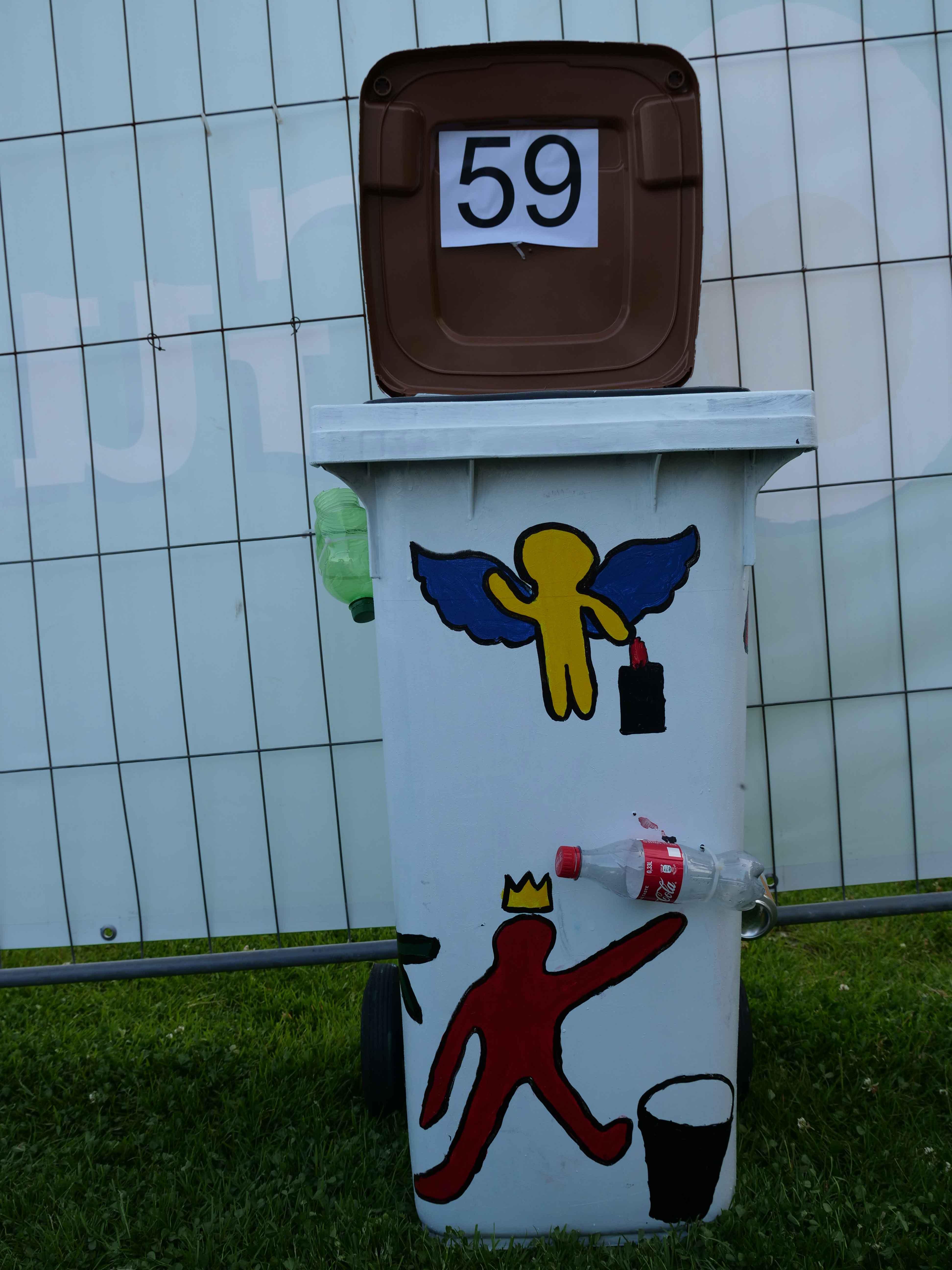 59-Astrid-Lindgrend-Schule_4a