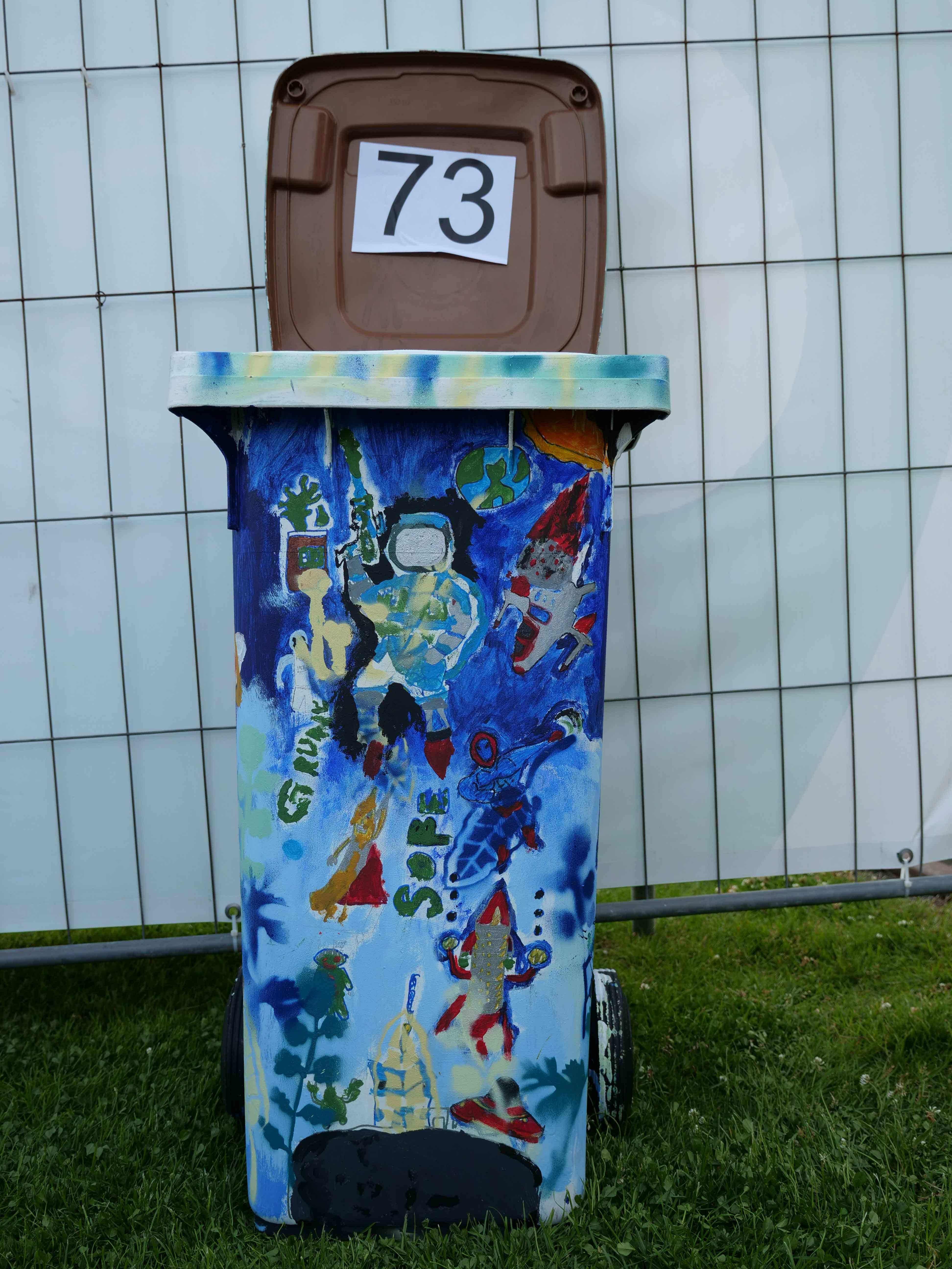 73-Otto-Hahn-Schule_5fa