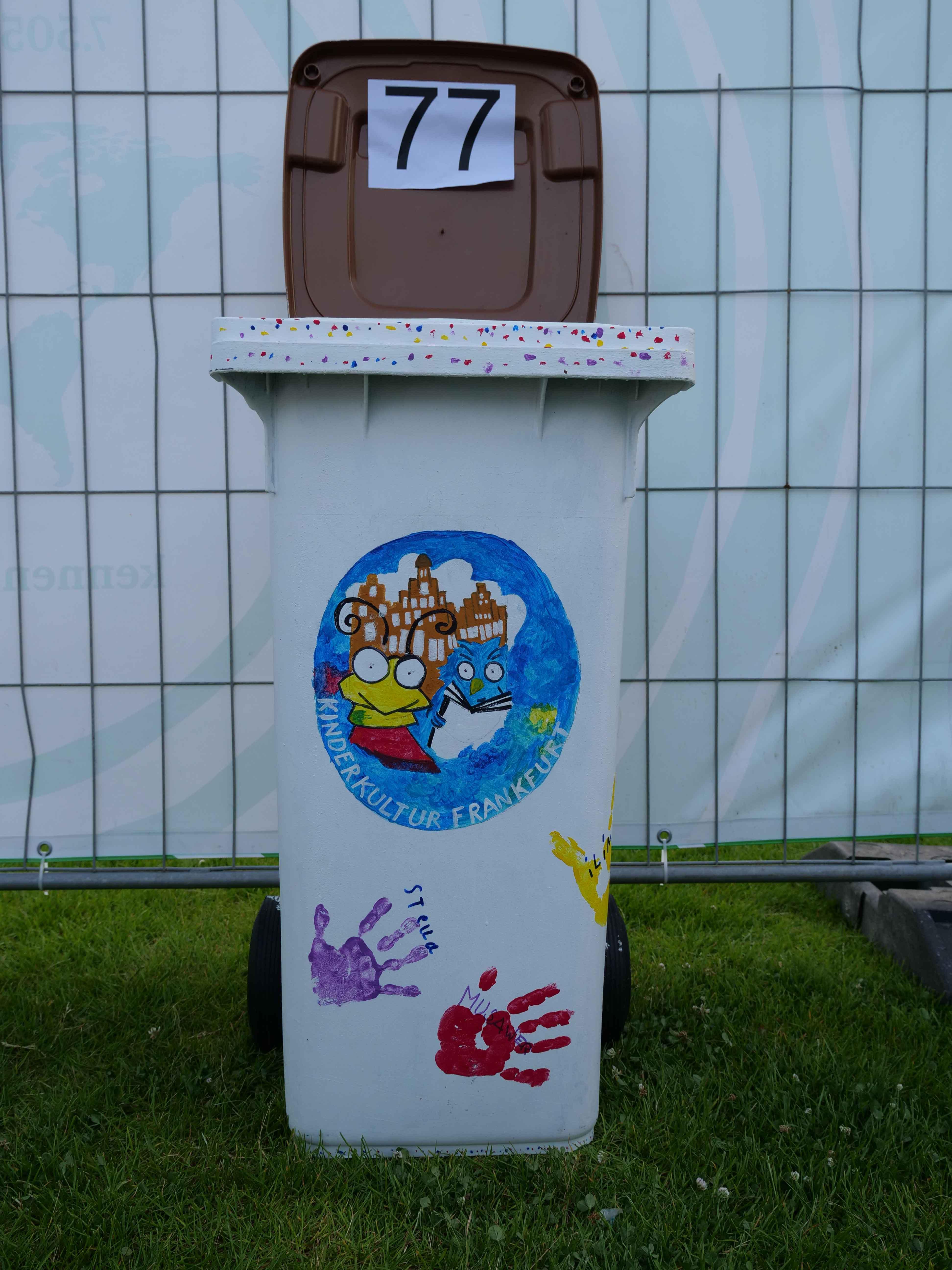 77-Kinderhaus-Griesheim