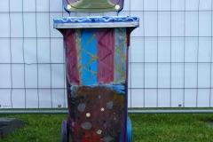13-Hilda-Kleyn-Contemporary-Art-Atelier_2