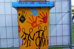 16-Integrative-Schule-Frnakfurt_3b