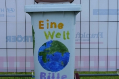 17-Integrative-Schuel-Frankfurt_UmweltAG