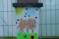 44-Internat.-Familienzentrum-ESB-an-der-Frauenhofschule