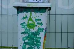 45-Schülerhort-KiKids_Nr2