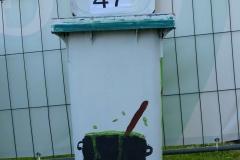 47-Schülerhort-Kikids_Nr3