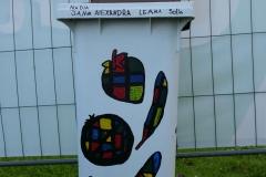 58-Astrid-Lindgren-Schule_4b4c